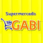 Supermercado Gabi