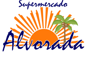 Super Mercado Alvorada