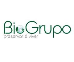 Bio Grupo
