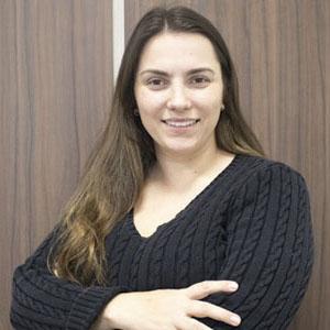 MARIANA CÓRDOVA